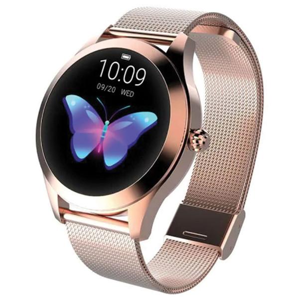 ساعت هوشمند کینگ ویر مدل KW10