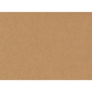مقوا کرافت کد K200 سایز 29*21 سانتی متر بسته 10 عددی