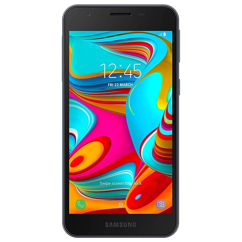 گوشی موبایل سامسونگ مدل Galaxy A2 Core SM-A260 G/DS دو سیم کارت ظرفیت 16 گیگابایت