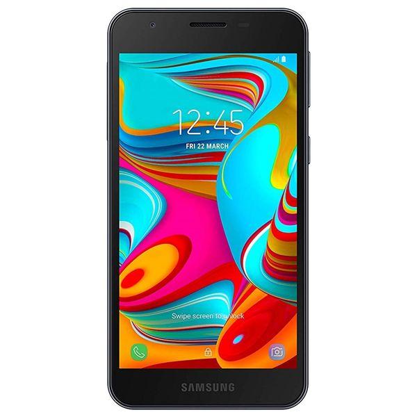 گوشی موبایل سامسونگ مدل Galaxy A2 Core SM-A260 G/DS دو سیم کارت ظرفیت 8 گیگابایت