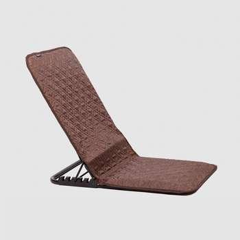 صندلی راحت نشین هومتکس طرح 220D کد 491