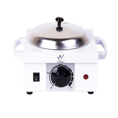دستگاه ذوب وکس کونسانگ مدل WN408-008C