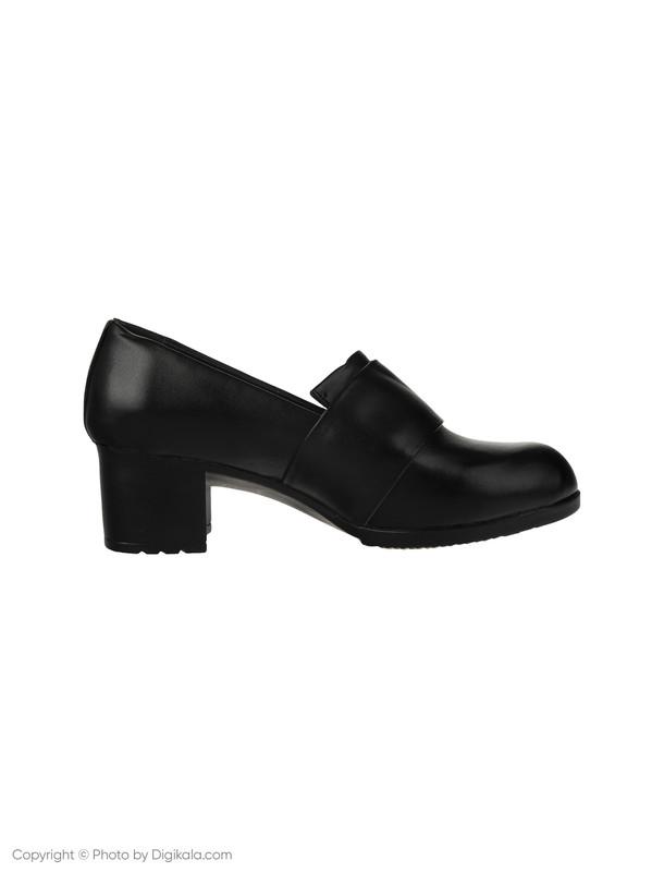 کفش پاشنه دار زنانه بلوط مدل BT5144F-101