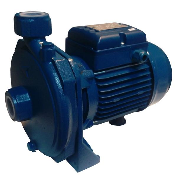پمپ آب دیزل ساز مدل DM100/00