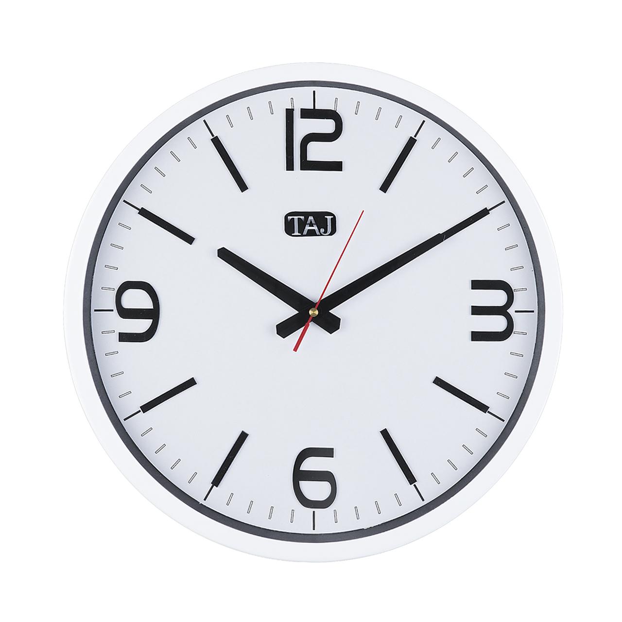 ساعت دیواری رویال ماروتی مدل 777725