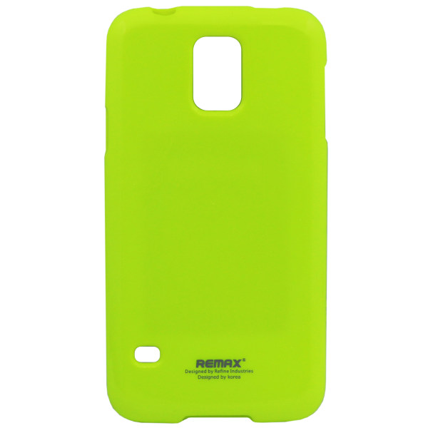 کاور ریمکس مدل Rem-01 مناسب برای گوشی موبایل سامسونگ Galaxy S5