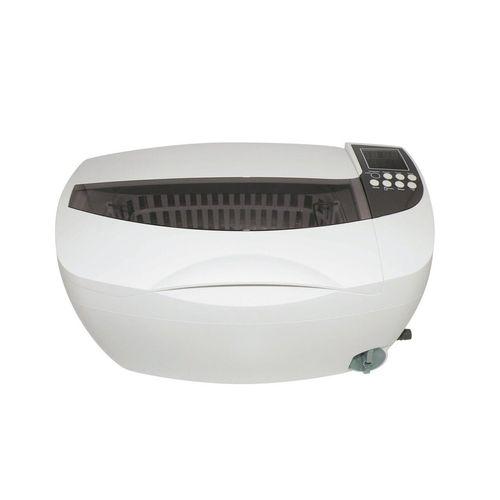 تمیز کننده التراسونیک مدل CD-4830
