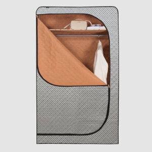 کمد لباس هومتکس مدل W100 کد 637