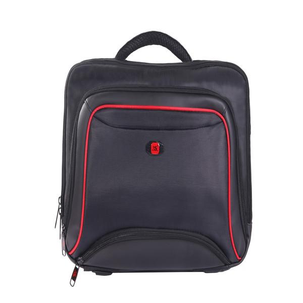 کیف لپ تاپ ام اند اس مدل 118 br مناسب برای لپ تاپ 15.6 اینچی