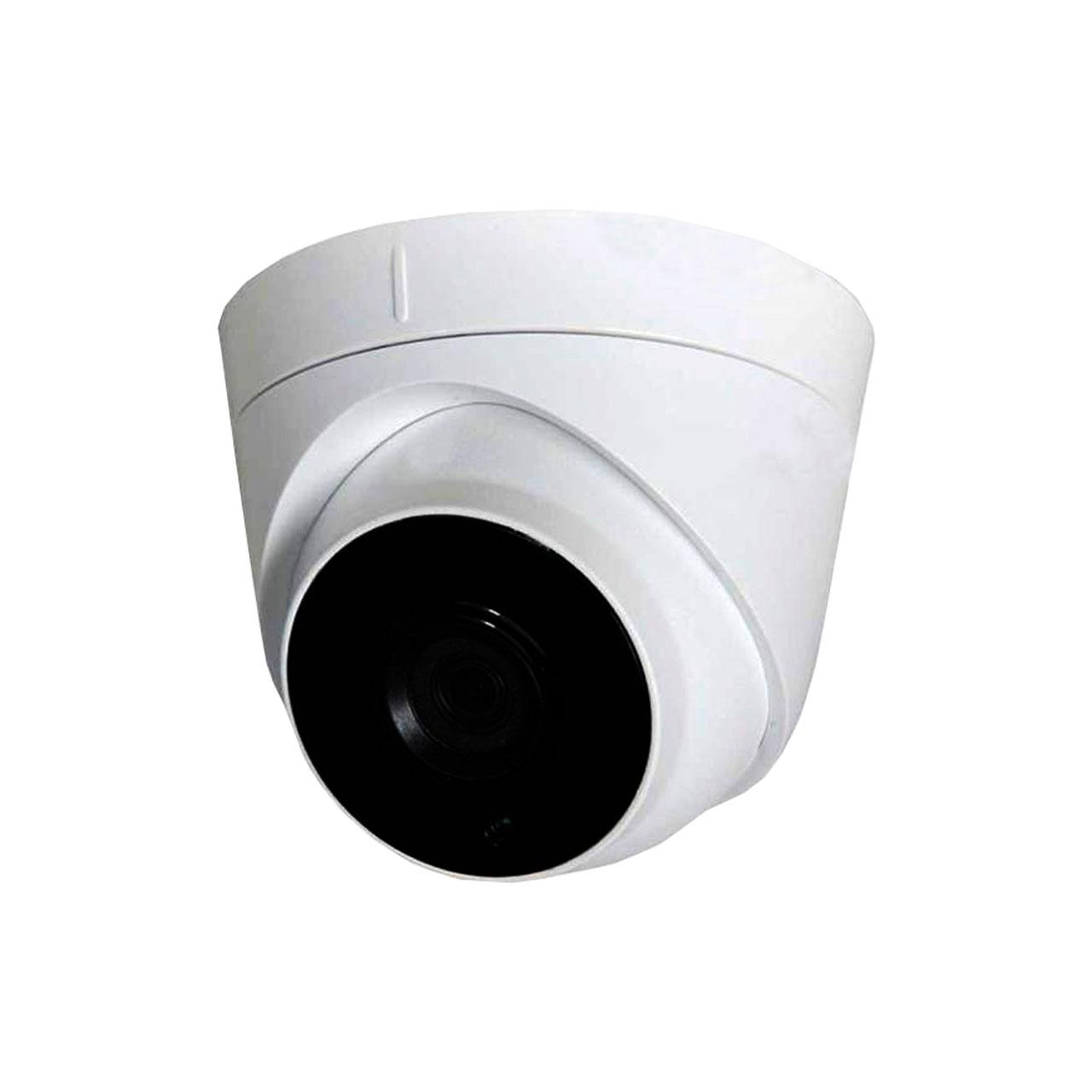 دوربین مداربسته آنالوگ مدل SHA1