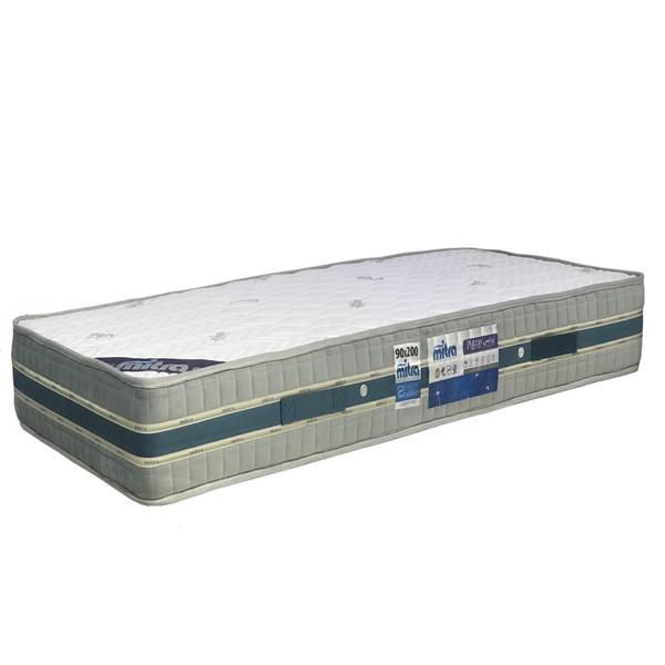تشک میترا مدل پردیس کدA7 یکنفره سایز 200*90 سانتی متر