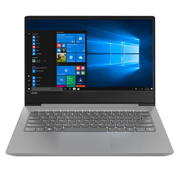 لپ تاپ 15 اینچی لنوو مدل Ideapad 330s - HM