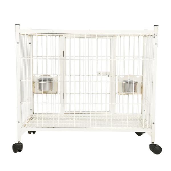 قفس حیوانات مدل A2
