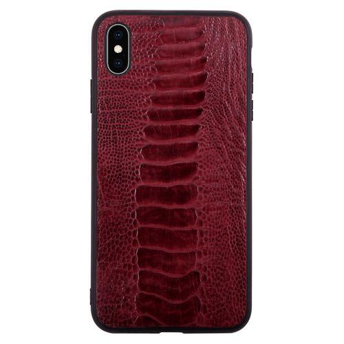 کاورمدل SN-01 مناسب برای گوشی موبایل اپل iPhone XS MAX