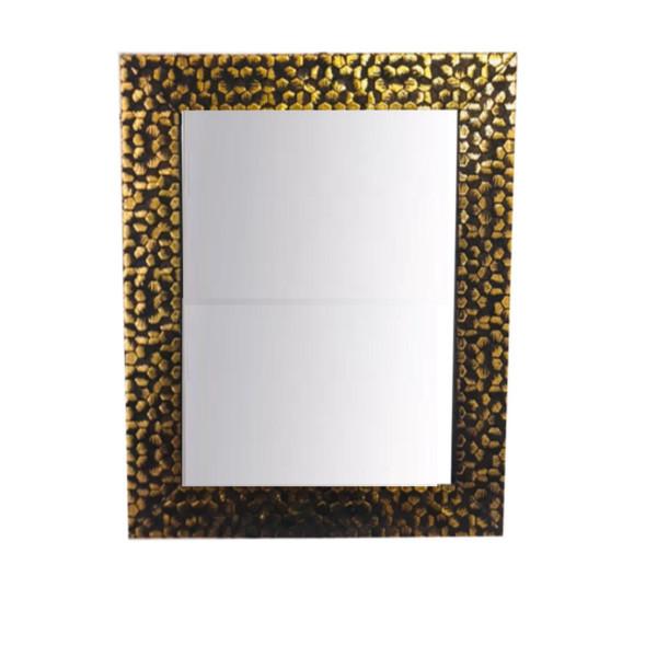 آینه مدل Lion 600