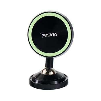 پایه نگهدارنده گوشی موبایل یسیدو مدل CH04