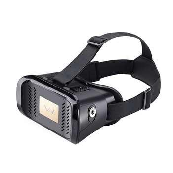 هدست واقعیت مجازی مدل VREAL01