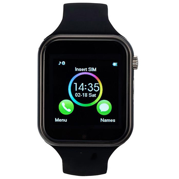 ساعت هوشمند  Q7Sp مدل Tenfifteen