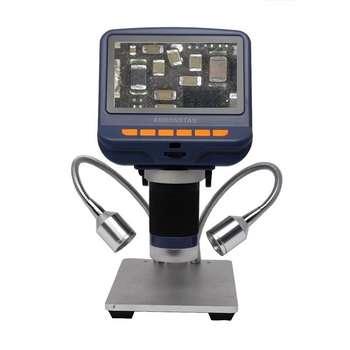میکروسکوپ دیجیتال آدان استار مدل AD106S