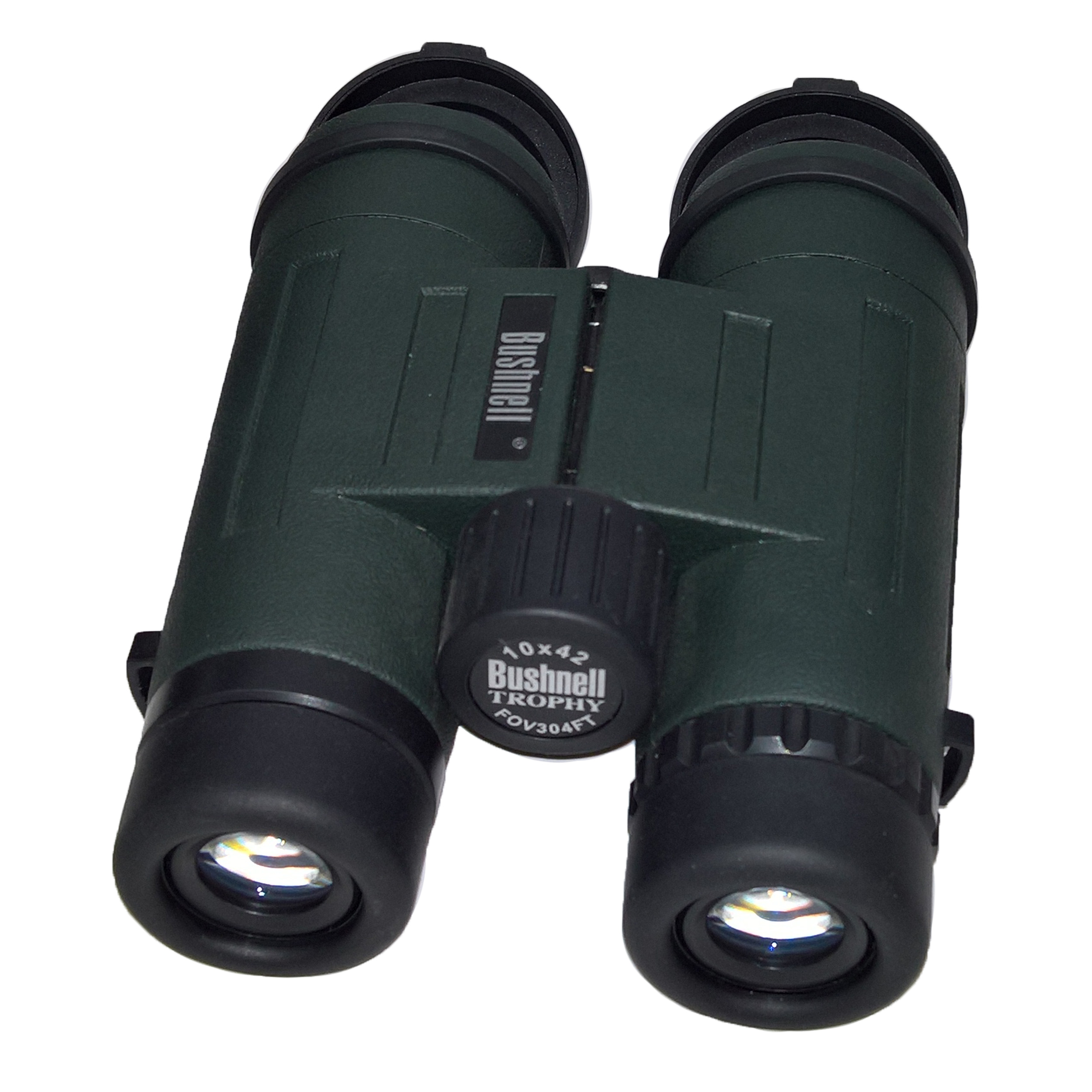 دوربین دو چشمی بوشنل مدل TROPHY 10×42