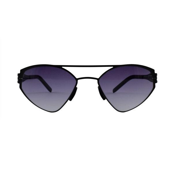 عینک آفتابی آیس برلین مدل  KATARZYNA Z008