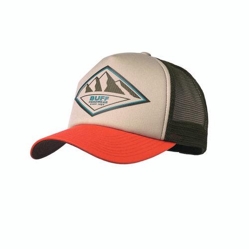 کلاه کپ باف مدل EUCALYPTUS NUT کد 117248.305.10