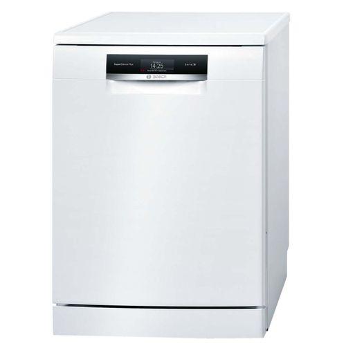 ماشین ظرفشویی بوش مدل SMS88TW02M  - ویژه جشنواره بوش