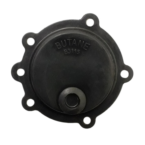 دیافراگم آبگرمکن بوتان مدل B3115