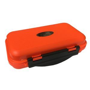 جعبه طعمه ماهیگیری مدل L502