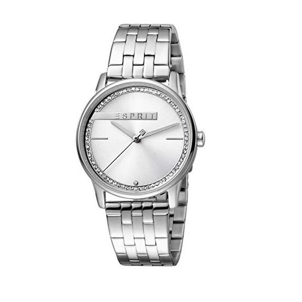 ساعت مچی عقربه ای زنانه اسپریت   مدل  ES1L082M0035