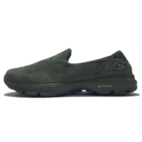 کفش مخصوص پیاده روی زنانه اسکچرز مدل go walk 3 -1858