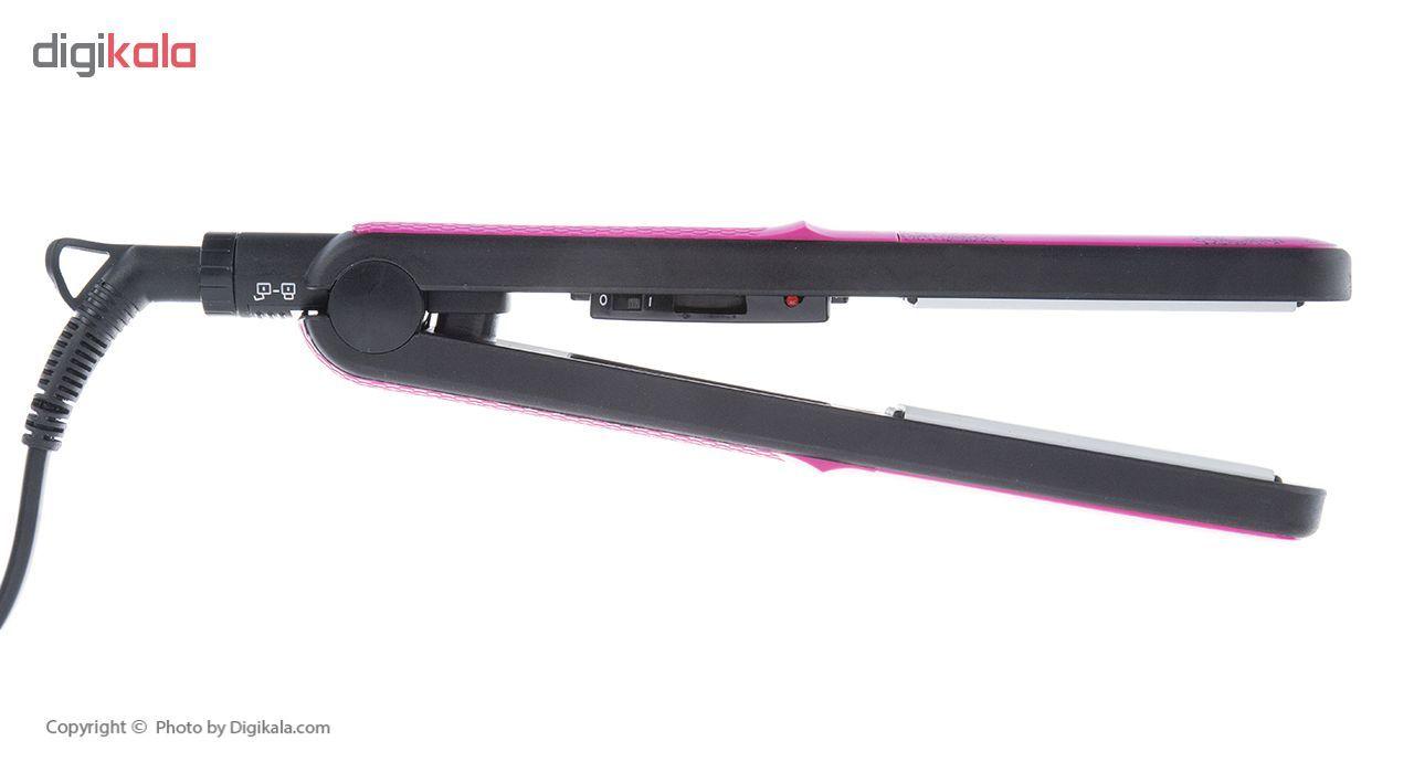 اتو مو بابی باسنانو مدل ST3310 main 1 4