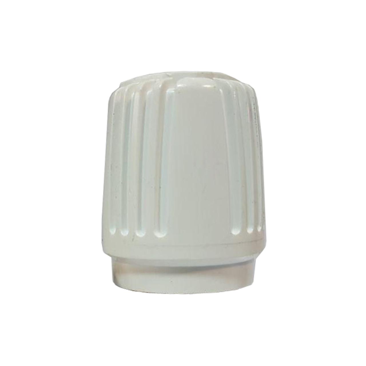 قیمت                                      دسته شیر رادیاتور گرما کد ۱۲۰