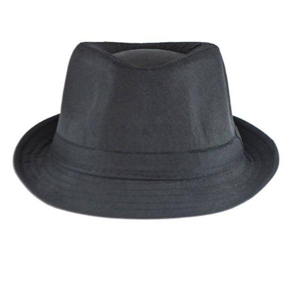 کلاه شاپو مردانه کد 3001