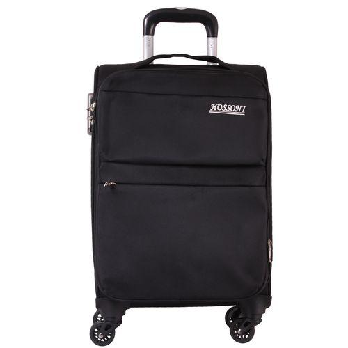 چمدان هوسنی کد 8018 سایز کوچک
