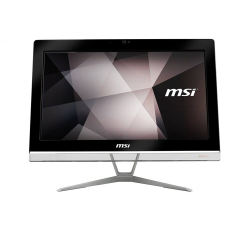 کامپیوتر همه کاره 19.5 اینچی ام اس آی مدل Pro 20 EXT 7M - P