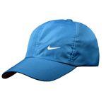 کلاه کپ کد NK104