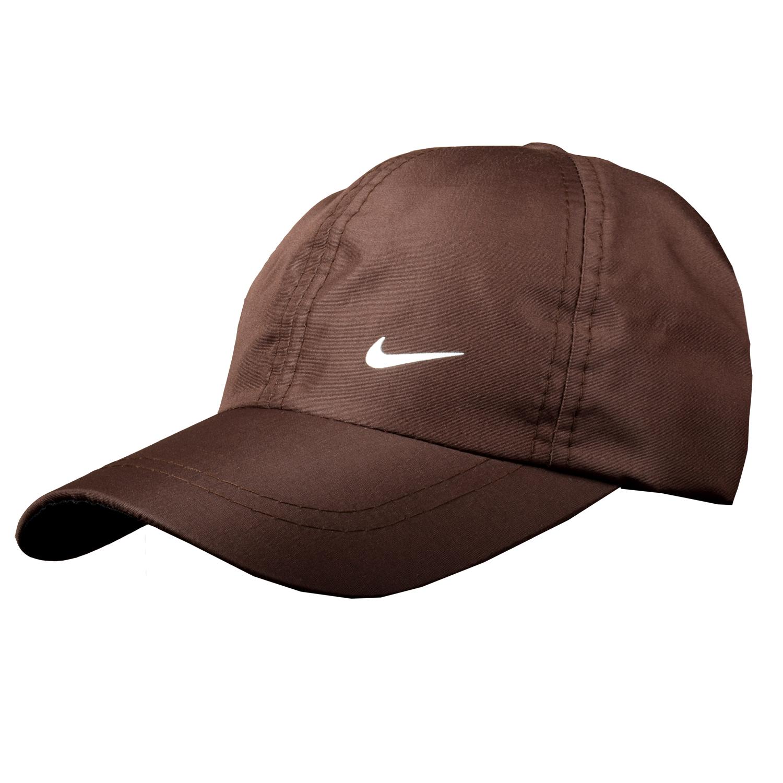 کلاه کپ کد NK105