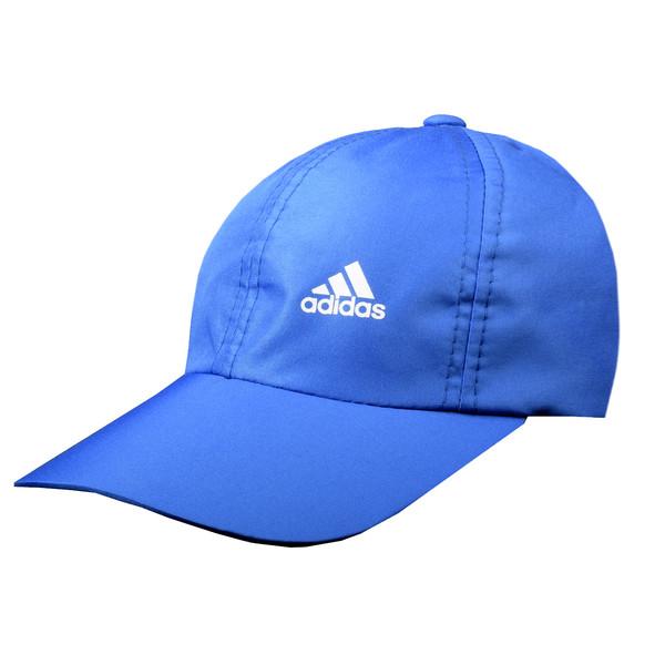 کلاه کپ کد AAD108