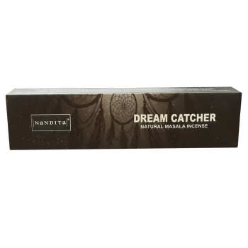 عود ناتدیتا مدل Dream Catcher کد 1120