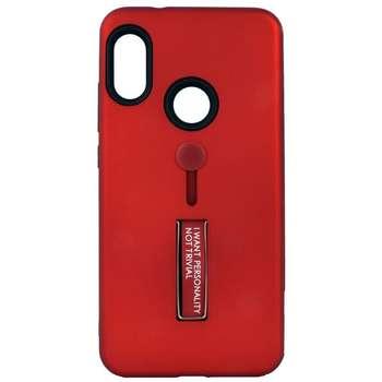 کاور مدل FAS20 مناسب برای گوشی موبایل شیائومی Redmi Note 7 / Note 7 Pro