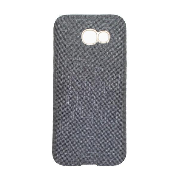 کاور  مدل l1001 مناسب برای گوشی موبایل سامسونگ Galaxy A5 2017