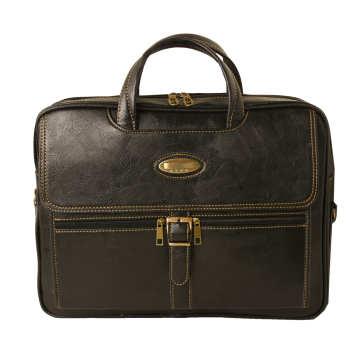 کیف اداری مردانه مدل P256