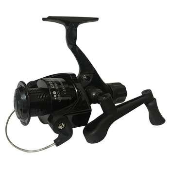 چرخ ماهیگیری مدل CB240