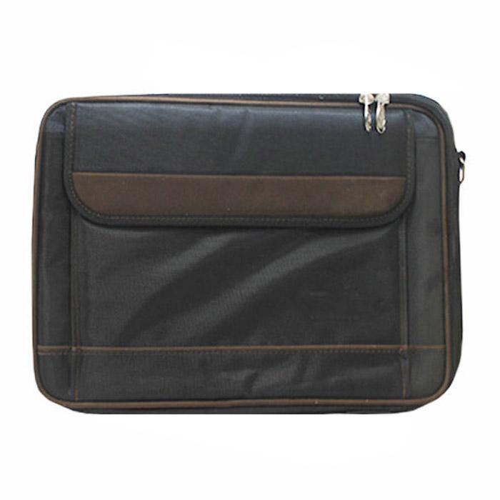 کیف لپ تاپ مدل 0021 مناسب برای لپ تاپ 15.6 اینچی