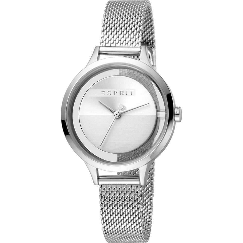 ساعت زنانه برند  اسپریت  مدل  ES1L088M0015