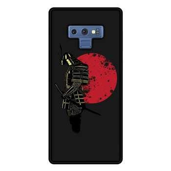 کاور آکام مدل AN91368 مناسب برای گوشی موبایل سامسونگ Galaxy Note 9