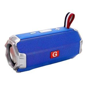 اسپیکر بلوتوثی قابل حمل وای سی دابیلیو مدل HDY-G25