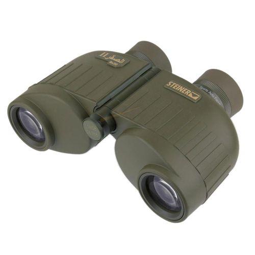 دوربین دو چشمی اشتاینر مدل الصقر 30×8