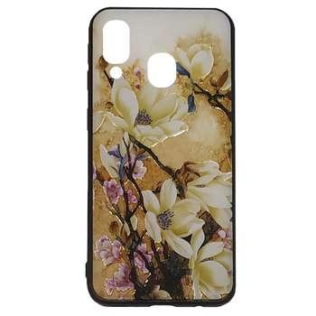 کاور مدل TD-60 مناسب برای گوشی موبایل سامسونگ Galaxy A40